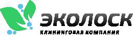 Клининговая компания ЭкоЛоск